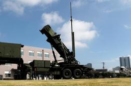 صحيفة ستار: 10 أسئلة تشرح لك لماذا تريد تركيا صواريخ أس 400