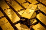 الذهب في أدنى مستوياته منذ 15 شهرا