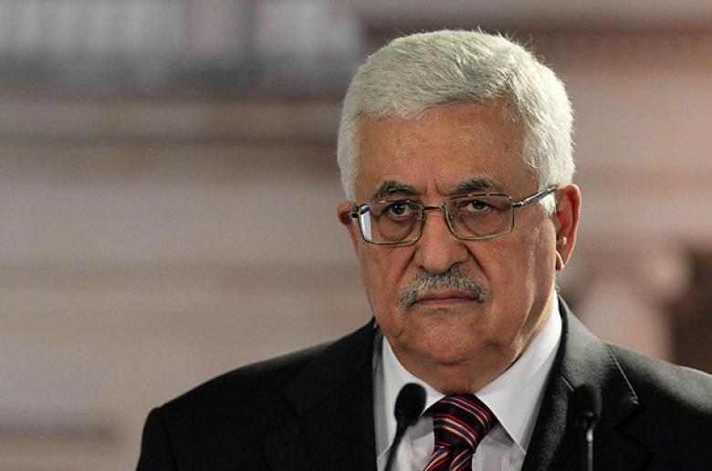 عباس يهنئ رئيس جمهورية هندوراس بعيد استقلال بلاده