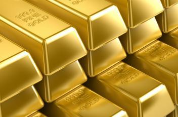 الذهب يتعافى بعد خروج بريطانيا من الاتحاد الأوروبي