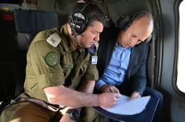 حكومة الاحتلال تجتمع لإقرار الخطة العسكرية الجديدة