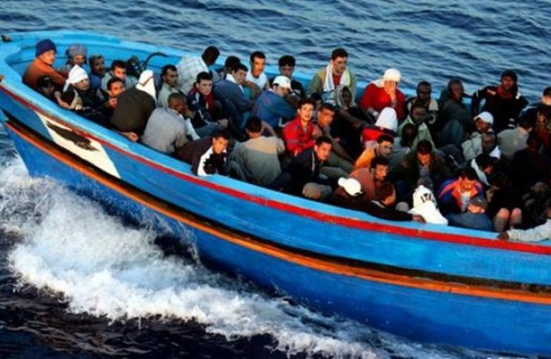 أكثر من 10 آلاف مغربي هاجروا سراً نحو إسبانيا في ثلاث سنوات
