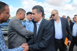 الإذاعة العبرية: هكذا انتهى اتصال المخابرات المصرية بفصائل غزة