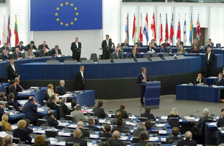 الاحتلال يمنع نواباً أوروبيين من دخول الأراضي المحتلة