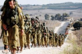 جنرال إسرائيلي: الانسحاب من غزة  فشل استراتيجي ندفع ثمنه
