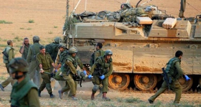 صحيفة تكشف.. كيف ردت حماس على الوسطاء؟
