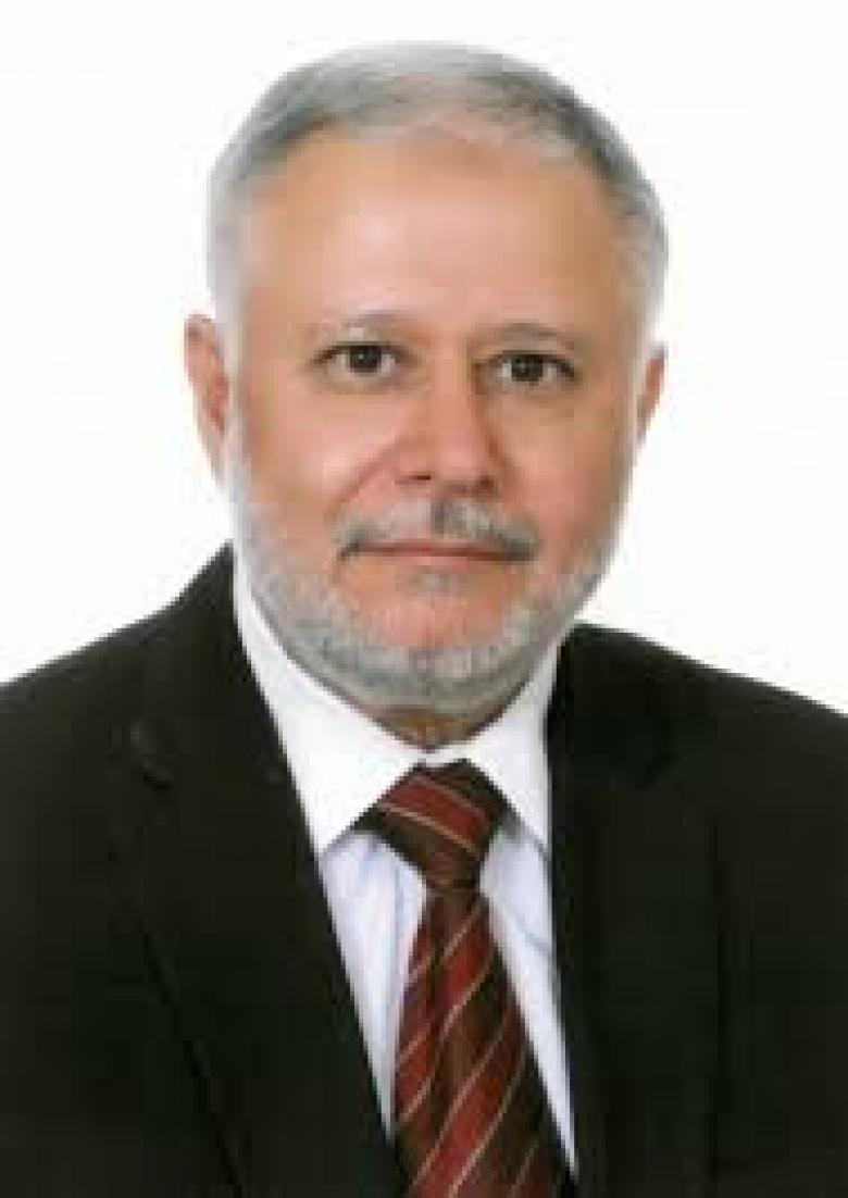 انعكاسات حلّ المجلس التشريعي على البيئة السياسية الفلسطينية
