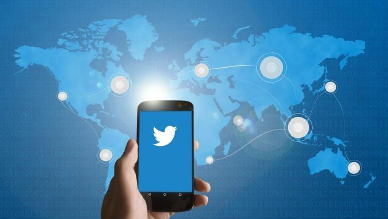 رغم الأرباح.. تويتر تخسر 5 ملايين مستخدم شهريًا