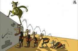 اقفزوا عن عباس ؟!