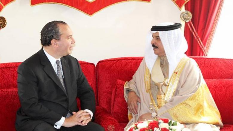 تحقيق إسرائيلي يكشف خفايا العلاقات مع البحرين