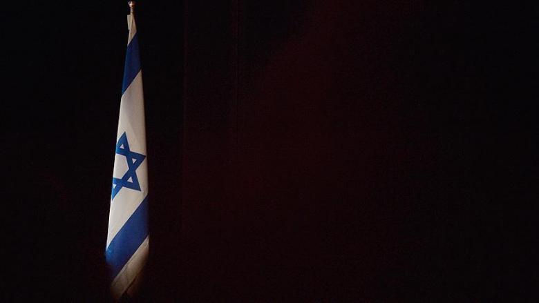 """""""إسرائيل"""" تقول إن 3 وفود من العراق """"زارتها"""" خلال 2018"""