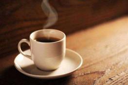 ماذا يحدث عند إضافة الملح للقهوة؟