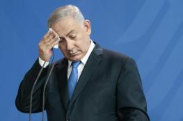 استطلاع إسرائيلي: يسار الوسط 61 مقعدا واليمين 59