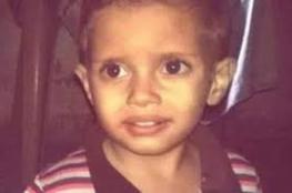 """الشرطة توضح حقيقة العثور على الطفل """"أبو شقفة"""""""