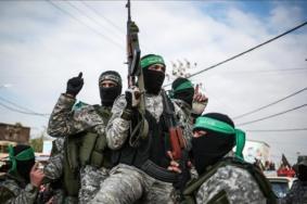 """معاريف: حماس نجحت في لعب دور """"البطولة الخفية"""" بالجولة الأخيرة"""