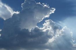تعرف على تطورات الحالة الجوية لهذه الليلة وللأيام المقبلة