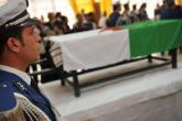 الإعدام لقاتل رئيسه في الأمن الوطني الجزائري