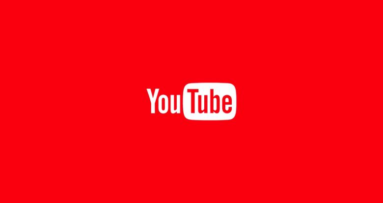 """""""يوتيوب"""" يبدأ رسميا في تشغيل فيديوهاته بدون إنترنت"""