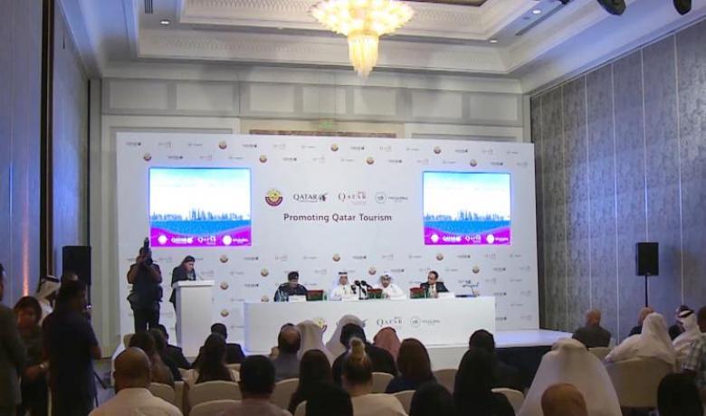 نظام جديد لإصدار التأشيرات السياحية في قطر