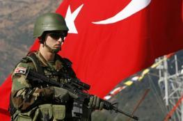 الجيش التركي: 8 آلاف و 651 عسكرياً نفذوا محاولة الإنقلاب