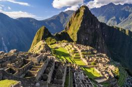 15 مكانا يجب زيارتها قبل اختفائها من سطح الأرض