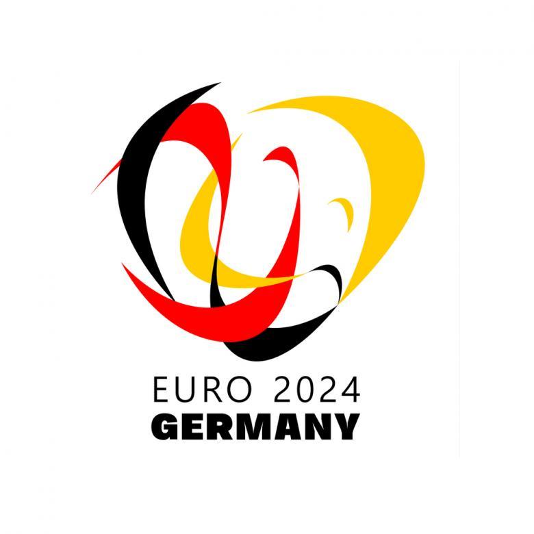 ألمانيا ترشح 10 مدن ليورو 2024
