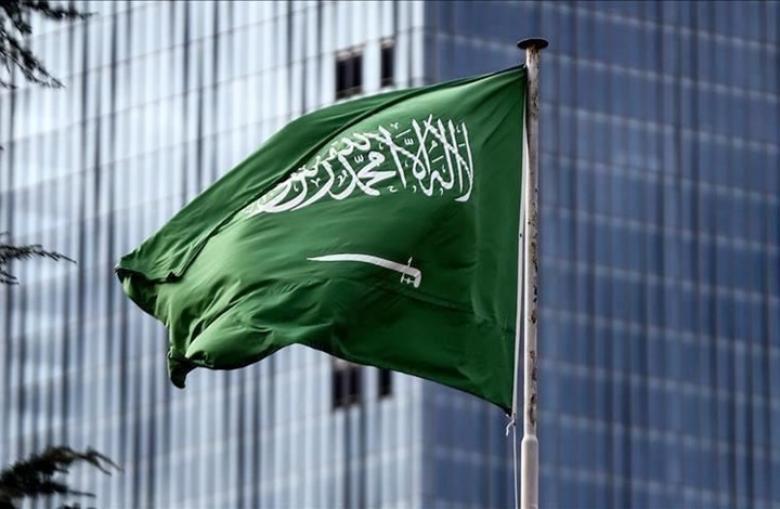 إعدام باكستاني وسعوديان في جدة.. والسبب