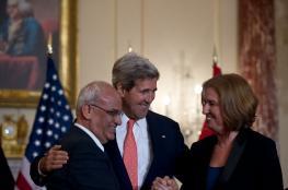 """السلطة تمدّ يدها لمفاوضات سريّة و""""إسرائيل"""" ترفض"""