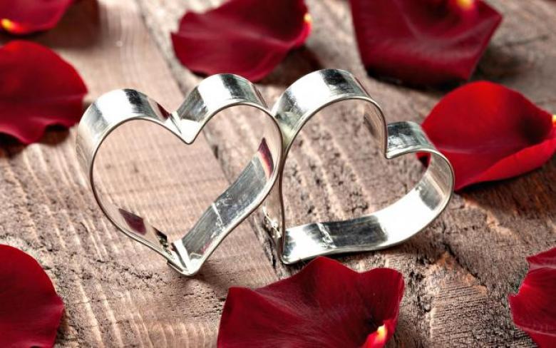 أفضل الأفكار لحفل ذكرى الزواج