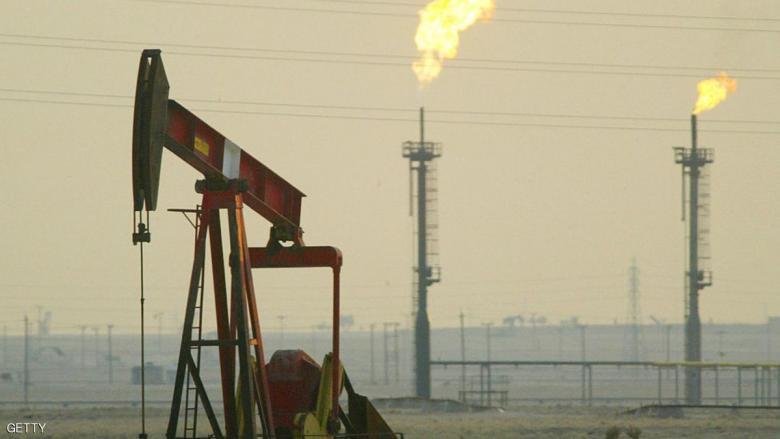 النفط يرتفع مع زيادة الطلب العالمي
