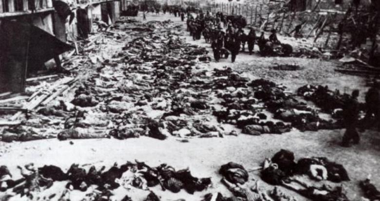 مطالبة بالكشف عن الوثائق السرية لمجزرة كفر قاسم عام 1956