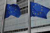 صناديق الاستثمار العالمية تهرب من أوروبا وتتجه إلى أمريكا