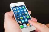 كيف تشحن هاتف iPhone بشكل أسرع عن المعتاد؟