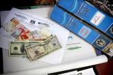 علاقات شرطة خانيونس تُنهي خلافاً مالياً بقيمة 35 ألف شيكل