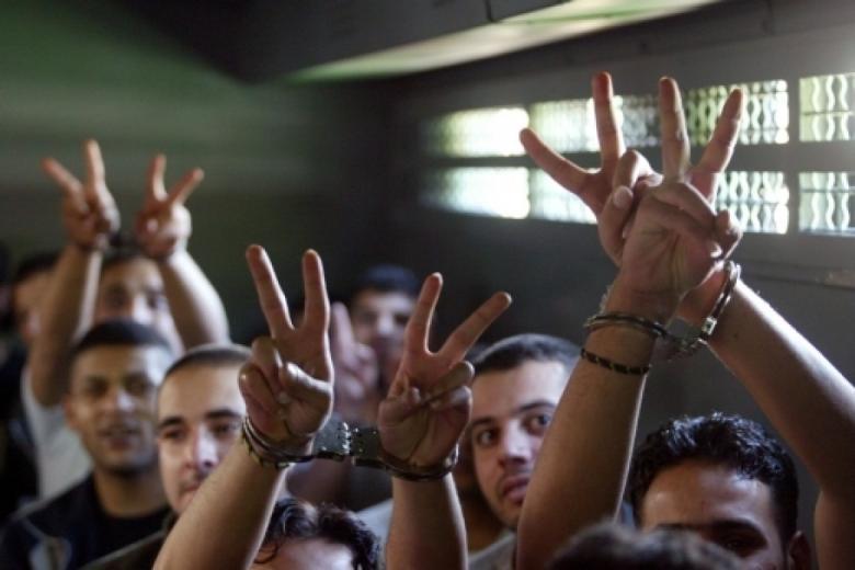 هيئة أسرى الجهاد تدعو لفضح تعسف الاحتلال بالاعتقال الإداري
