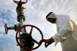 هل دول الخليج قادرة على مواجهة استمرار تراجع أسعار النفط؟