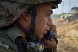 قائد إسرائيلي: حماس ستهاجمنا في أي فرصة متاحة