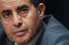 وفاة رئيس وزراء ليبيا الأسبق بعد إصابته بفيروس كورونا بمصر