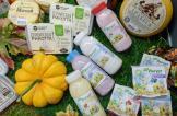 صناعات غذائية فرنسية تستخدم مشتقات حيوانية وبقايا حشرات
