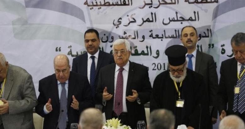 """""""عباس"""" يرفض طلب كويتي لتأجيل جلسة """"الوطني"""" المقررة نهاية الشهر الجاري"""