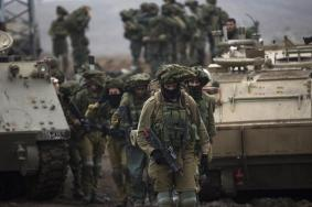 """""""يديعوت"""": هذه المخاطر التي تعصف بخطط جيش الاحتلال"""
