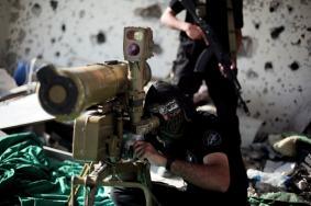 جيش الاحتلال: نشاطات حماس التكنولوحية تشكل تحدياً لنا