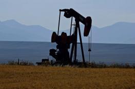 آمال الاتفاق بين الصين وأمريكا تصعد بأسعار النفط