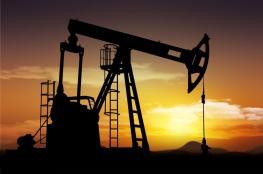 """النفط ينخفض قبل تنفيذ """"اتفاق أوبك"""""""