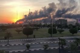 ما هي خيارات الرياض للرد على هجمات أرامكو؟