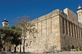 جهود أمريكية وإسرائيلية لإسقاط مشروع تراثي فلسطيني