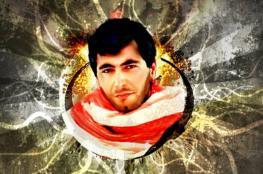الاحتلال يكشف تفاصيل جديدة عن محاولة تعقب عياش