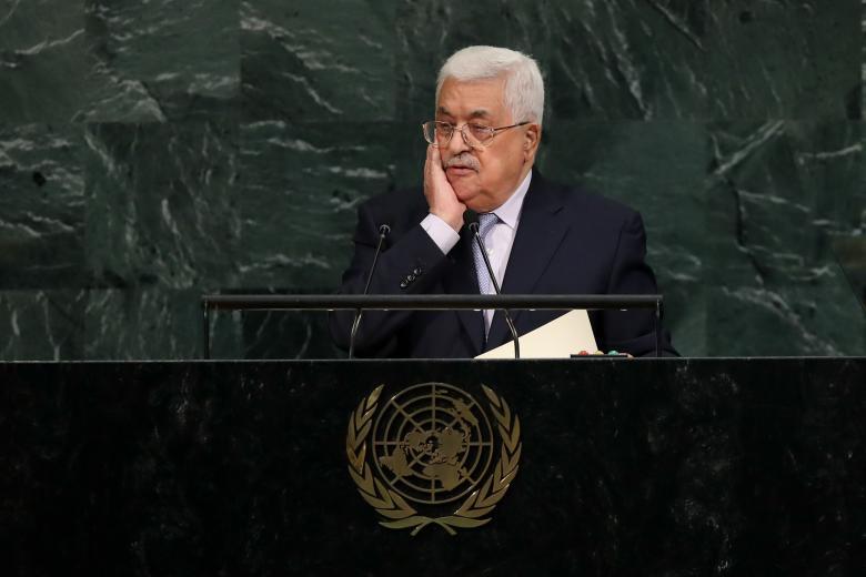 صحيفة: أوروبا ستحوّل مساعداتها لغزة عبر الأمم المتحدة