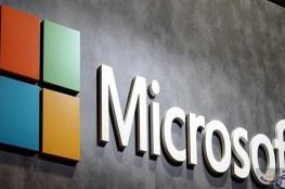 مايكروسوفت تعلن عن إصدار المستهلك من Microsoft 365