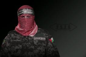 """ما الخفي والمعلن في خطاب """"أبو عبيدة"""" حول الجنود الإسرائيليين؟"""